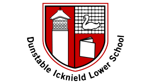 Dunstable Icknield Lower School, Dunstable | Teaching Jobs ...