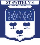 St Swithuns Church of England VC Primary School, Sandy | Teaching Jobs & Education Jobs | MyNewTerm